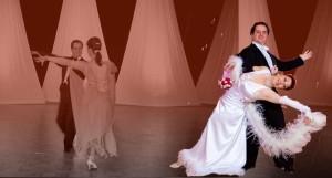 Denver-Ballroom-Dance-Lessons