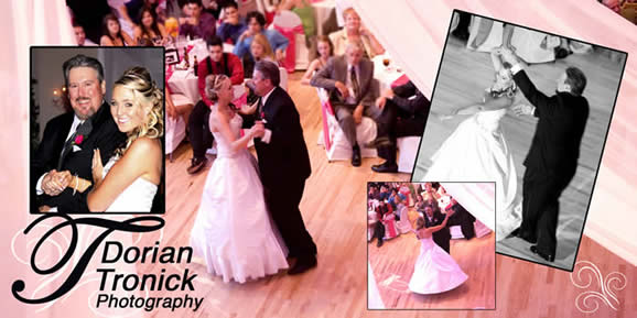 Weding Dance Instruction Littleton Colorado