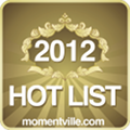 Hot List Dance Studio
