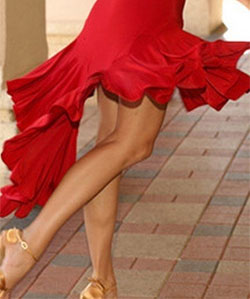 Salsa-Dance-Aerobics-Class-Littleton-Colorado
