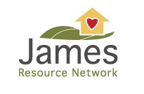 James resource network