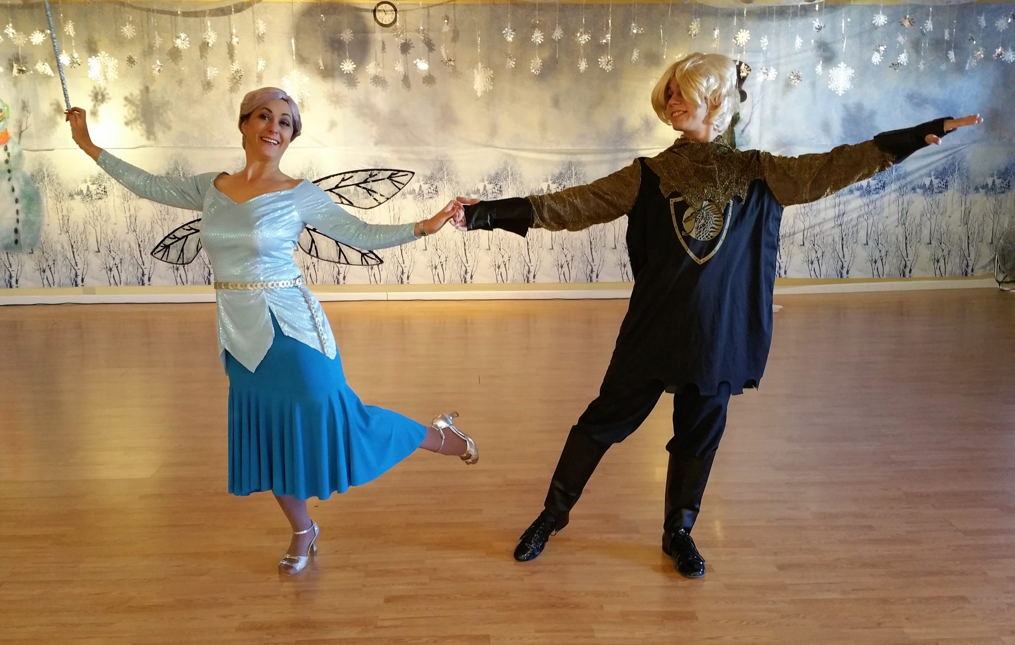 Godmothers 7 tips for mother son wedding dance adventures in dance godmothers 7 tips for mother son wedding dance junglespirit Choice Image