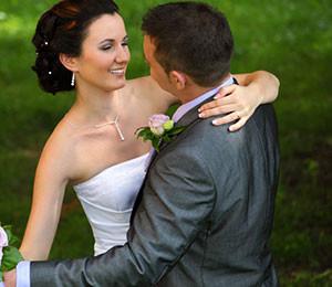denver-wedding-dance-instruction