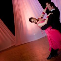 Ballroom Dance Studio Littleton Colorado