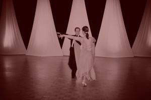 Denver Ballroom Dance