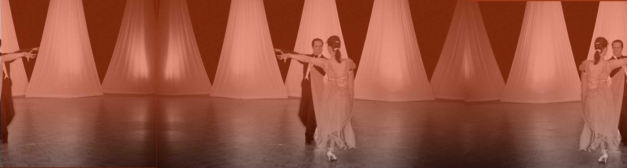 8 week Dance Classes