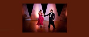 Denver-Ballroom-Dance-Lessons