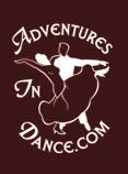 Adventures In Dance Littleton CO