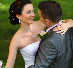 denver wedding dance instruction littleton denver colorado