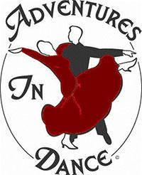 Littleton Colorado Dance Studio