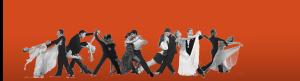 test-dance