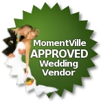 Approved Wedding Vendor