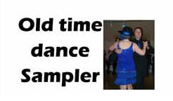 Littleton-ballroom-dance-sampler