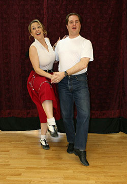 Swing-Dance-Lessons-Littleton-Colorado
