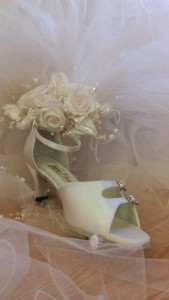 Wedding Dance Lessons in Denver suburb of Littleton Colorado