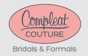 Compleat Couture bridal