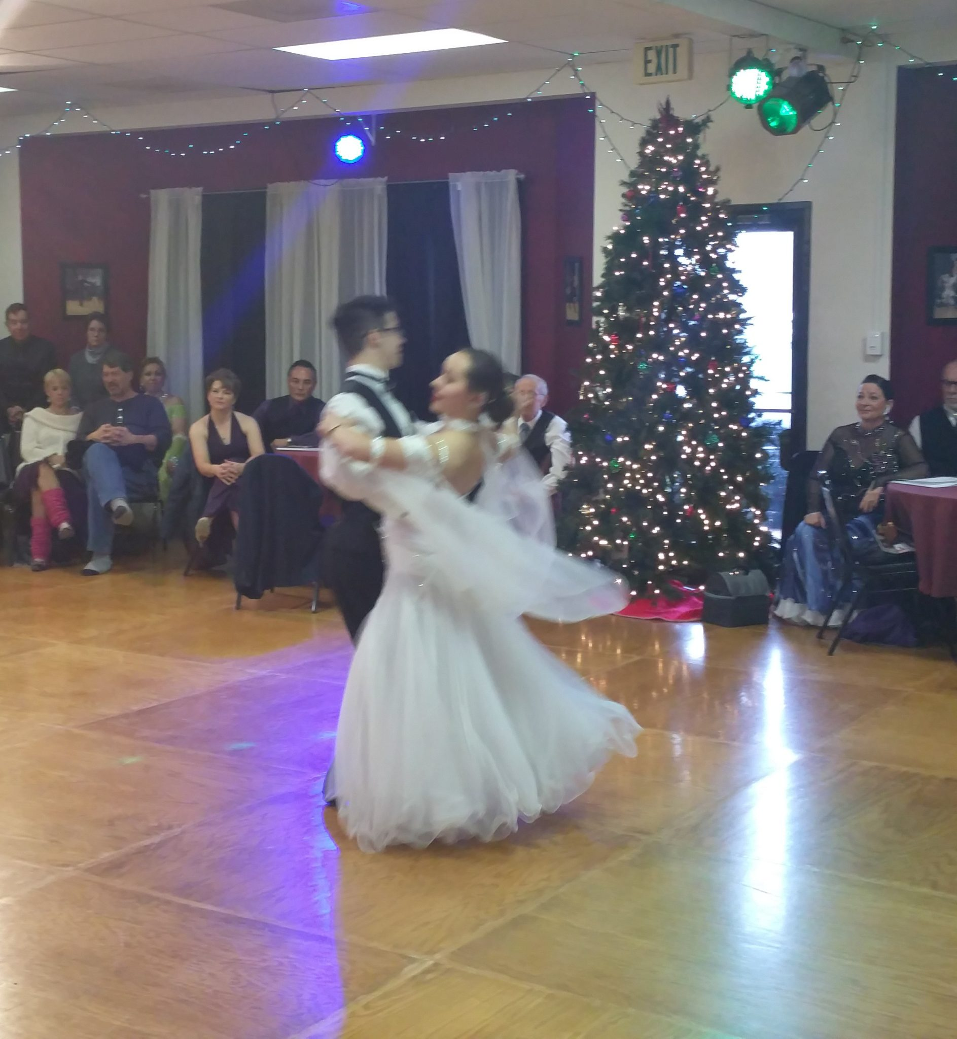Shocking Truth About Your Wedding Waltz Songs