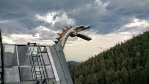 dragon-castle-bishop's-Castle