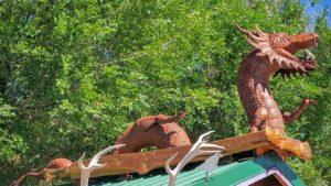 roof-dragon