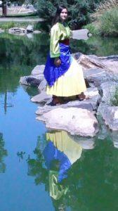 mulan-lake