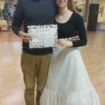 william-fandrich-wedding