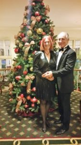 grays-new-year-ballroom bance