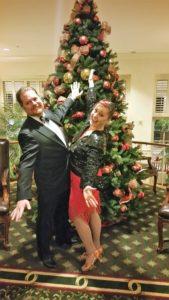 new-year-ballroom-dance