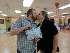 Goodenberger Wedding 2