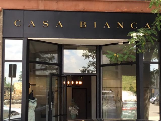 8e3591358c2 Casa Bianca Bridal
