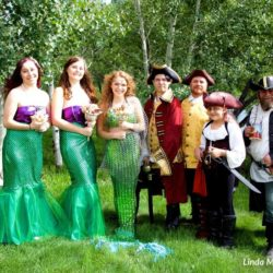 Mermaids & pirates LindaMurriPhotography_IMG9398_low