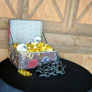 Treasure chest 2 ps web