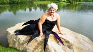Ursula rock 1 edit web