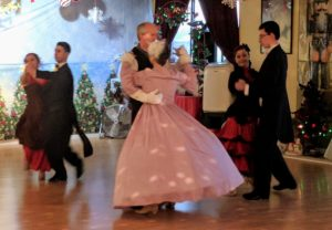 Snow-ball-victorian-dancers