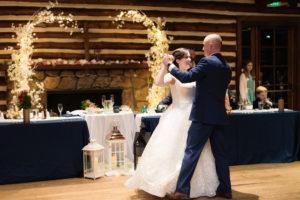 Lauren-Tyler-Wedding-330