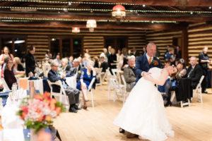 Lauren-Tyler-Wedding-332