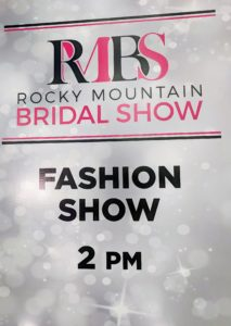 RMBS-Fashion-Show