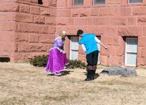 Rapunzel-and-Flynn-Kingdom-dance-Landler