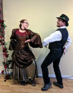 Victorian-Steampunk-dance