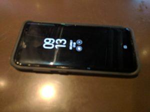 cel phone