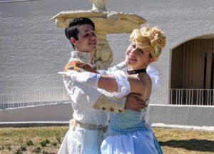 charming-and-Cinderella-dance