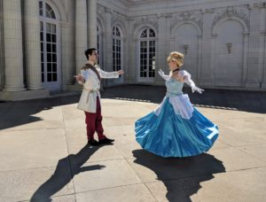 charming-and-Cinderella-dance-spin