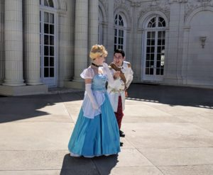 cinderella-and-chaming-offer-to-dance