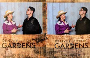 denver-botanic-gardens-dance-teachers