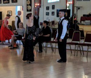Ballroom-Robyn-and-bill