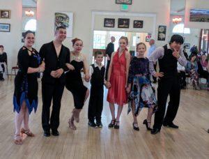Dancers-compete-usa-dance-denver