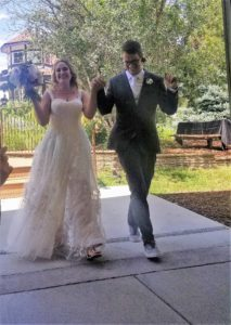 Wedding-adventure-first-dance-Hannah-aaron