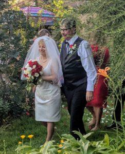 steve-and-rita-garden-wedding
