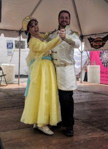 www-dancers-Anastasia-and-Czar