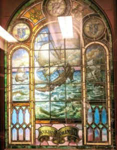 knights-of-columbus-stained-glass-denver