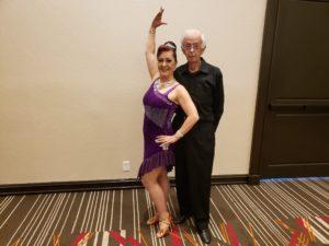 Denver Dance Jam Mel Holly